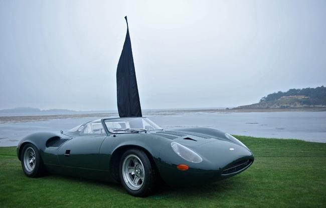 Jaguar_XJ13
