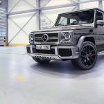 Mercedes Clase G 2015 06