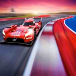 Nissan GT-R LM NISMO 2015 02