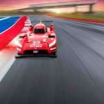 Nissan GT-R LM NISMO 2015 03
