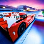 Nissan GT-R LM NISMO 2015 04