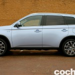 Prueba Mitsubishi Outlander PHEV 2015 014