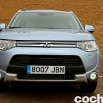 Prueba Mitsubishi Outlander PHEV 2015 015