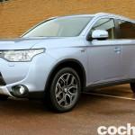 Prueba Mitsubishi Outlander PHEV 2015 017