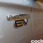 Prueba Mitsubishi Outlander PHEV 2015 072