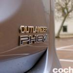 Prueba Mitsubishi Outlander PHEV 2015 073