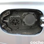 Prueba Mitsubishi Outlander PHEV 2015 084