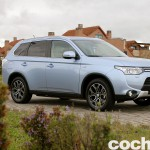 Prueba Mitsubishi Outlander PHEV 2015 093