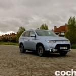 Prueba Mitsubishi Outlander PHEV 2015 095