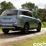 Prueba Mitsubishi Outlander PHEV 2015 111