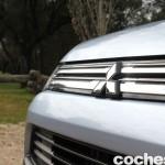 Prueba Mitsubishi Outlander PHEV 2015 125
