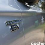 Prueba Mitsubishi Outlander PHEV 2015 126