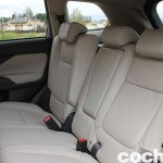Prueba Mitsubishi Outlander PHEV 2015 interior 02