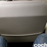 Prueba Mitsubishi Outlander PHEV 2015 interior 04
