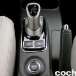 Prueba Mitsubishi Outlander PHEV 2015 interior 09
