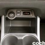 Prueba Mitsubishi Outlander PHEV 2015 interior 10