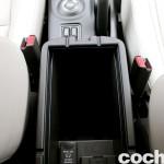 Prueba Mitsubishi Outlander PHEV 2015 interior 12