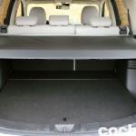 Prueba Mitsubishi Outlander PHEV 2015 maletero 02