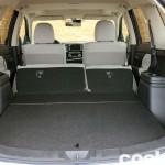 Prueba Mitsubishi Outlander PHEV 2015 maletero abatido 02