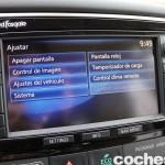 Prueba Mitsubishi Outlander PHEV 2015 pantalla 03