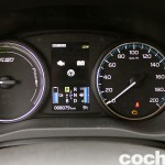Prueba Mitsubishi Outlander PHEV 2015 relojes 01