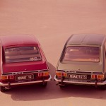 Renault 16 1965 02