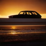 Renault 16 1965 03