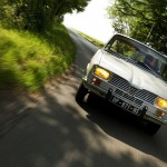 Renault 16 1965 04