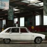 Renault 16 1965 07