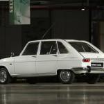 Renault 16 1965 08