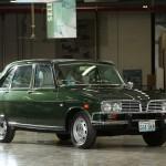 Renault 16 1965 09