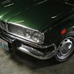 Renault 16 1965 10