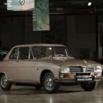 Renault 16 1965 11