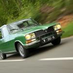 Renault 16 1965 13