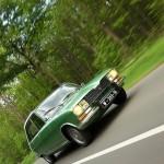 Renault 16 1965 14