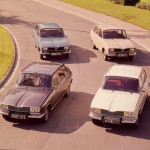Renault 16 1965 gama 02