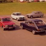 Renault 16 1965 gama 03