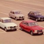 Renault 16 1965 gama 04