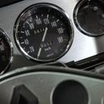 Renault 16 1965 interior 04