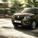 Renault Kwid 2015 01