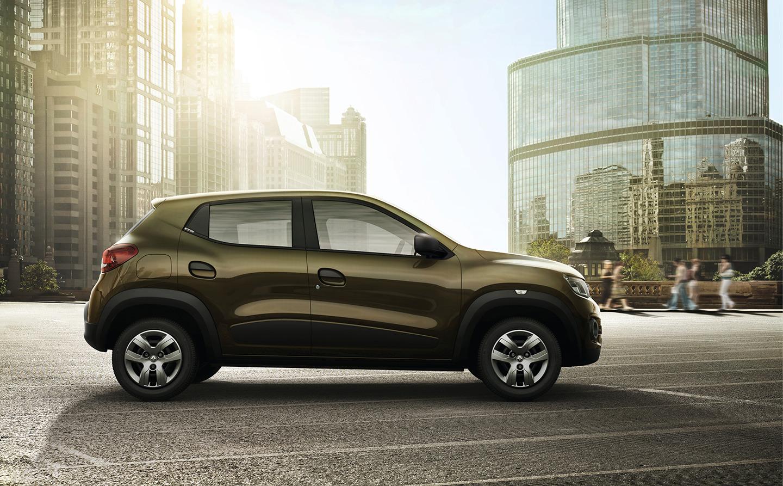Renault Kwid 2015 02