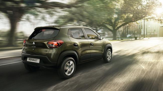 Renault Kwid 2015 03
