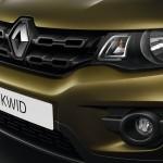 Renault Kwid 2015 04