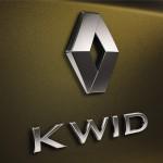 Renault Kwid 2015 05