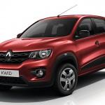 Renault Kwid 2015 06