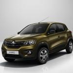 Renault Kwid 2015 07