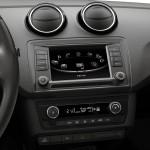 Seat Ibiza 2015 interior 03
