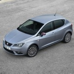 Seat Ibiza 5 puertas Style 2015 02