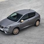 Seat Ibiza 5 puertas Style 2015 04