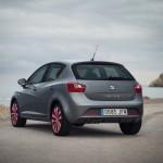 Seat Ibiza FR Chrono 5 puertas 2015 02